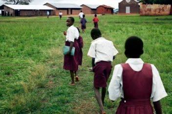 African Activist Twenty Zimbabwe High School Girls Arrested For Lesbian Relationships