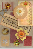 ATC fall friendship theme