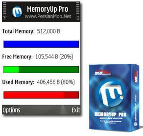الجوالات EMobiStudio_MemoryUp_Professional_Mobile_RAM_Booster_v3.00.jpg