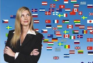 língua estrangeira, aprendizado fácil, estude sem pagar nada