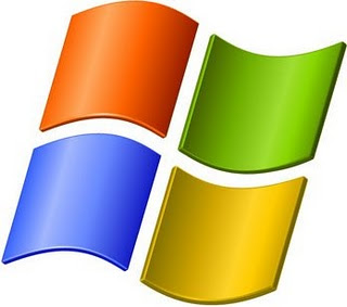 Logotipo do Windows