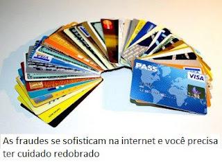 Tags: segurança, dicas, hacker, cartão de crédito, compra online.