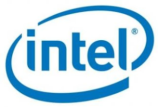 Intel® Core™ i7, Intel® Core™ 2 Quad, Intel® Core™ i5.