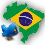 Twitter Brasileiro.