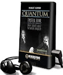Quantum as a Preloaded Digital Audio Player