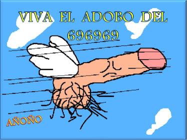 ESTAS EN EL BLOGS. 9