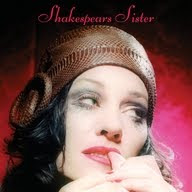 Buy Shakespears Sister's new album 'Songs From The Red Room'