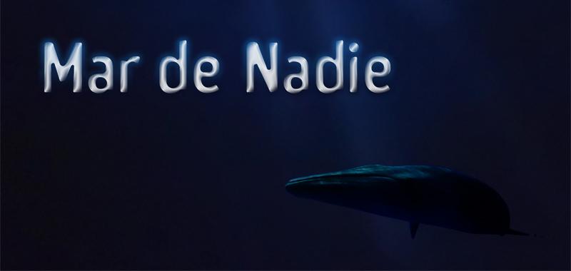 MAR DE NADIE