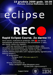 Rapid Eclipse Course