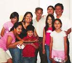 CELEBRAMOS EL CUMPLE DE NATANAEL