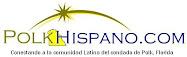 ¡Visita a PolkHispano.com!