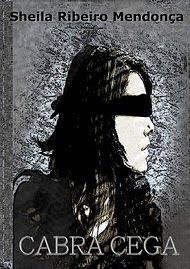 O Livro Cabra Cega