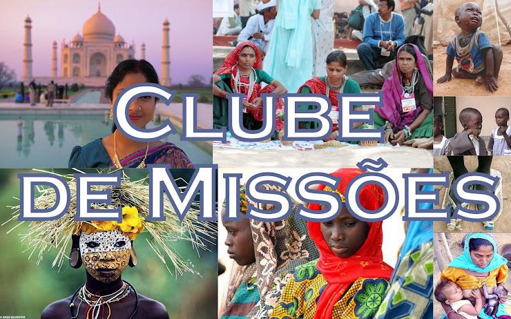 Clube de Missões