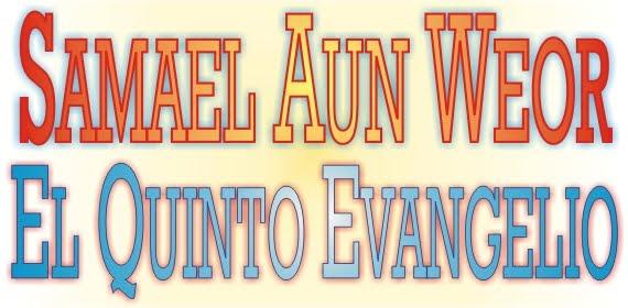• El origen de la raza judía... QE%20El%20Quinto%20Evangelio