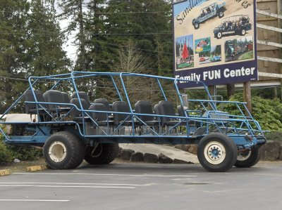[Oregon+dune+bus]