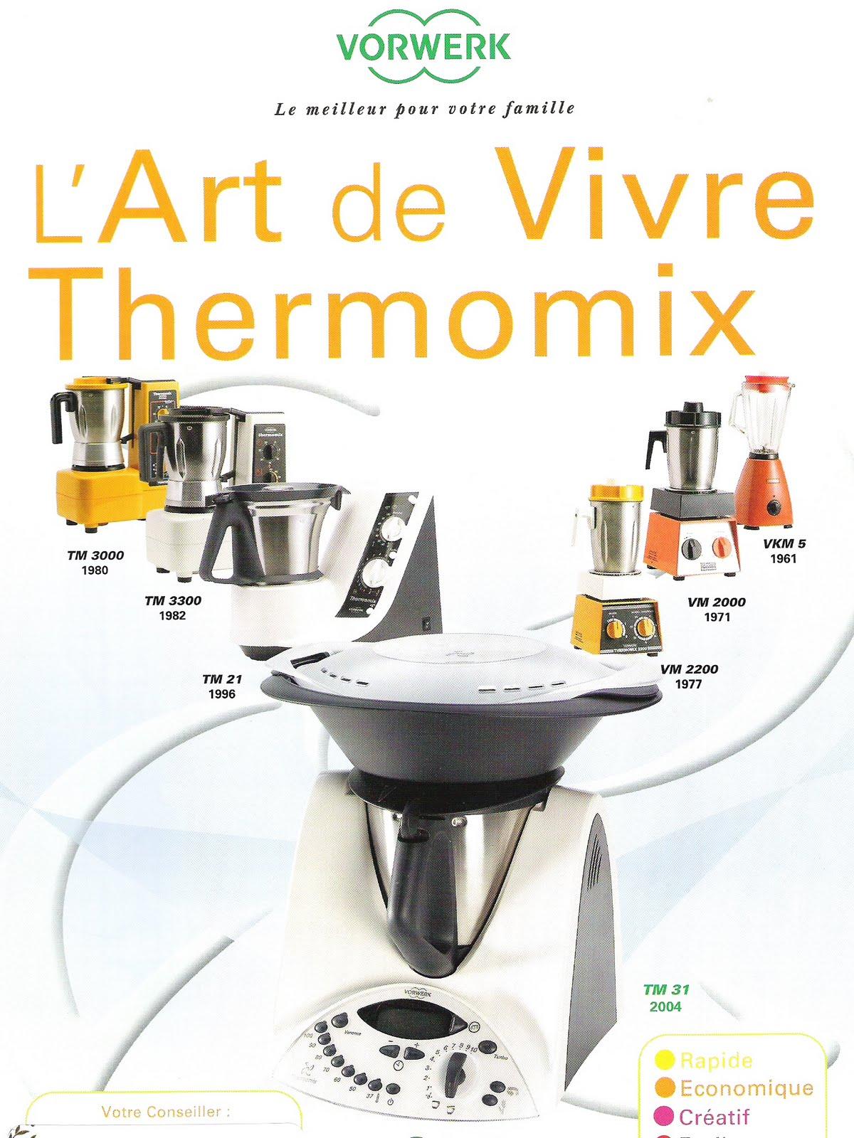 du four au jardin et mes dix doigts thermomix. Black Bedroom Furniture Sets. Home Design Ideas