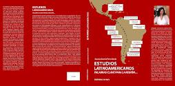 Estudios Latinoamericanos: palabras clave para la regiòn