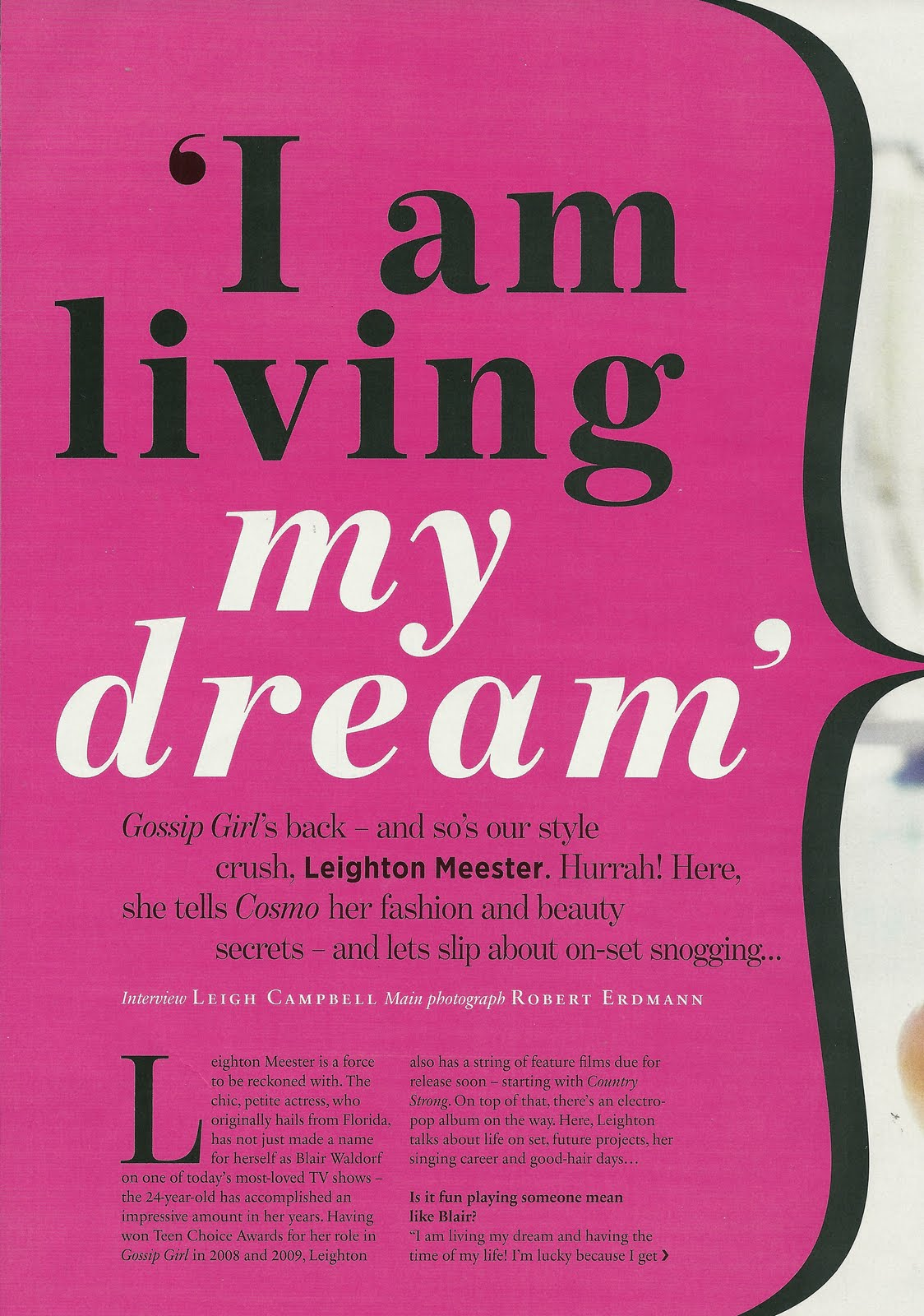http://3.bp.blogspot.com/_HE0nu5g8bSw/TGxQ0Dpg6PI/AAAAAAAAAQs/7TFgoeMIYTw/s1600/Leighton_Meester_Cosmopolitan_September_2010+%285%29.jpg