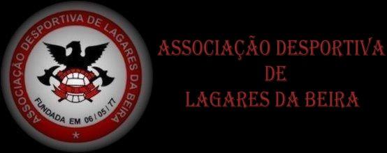 ASSOCIAÇÃO DESPORTIVA DE LAGARES DA BEIRA