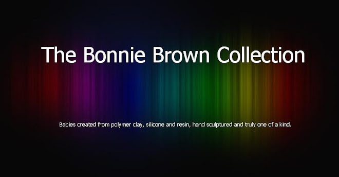The Bonnie Brown Collection