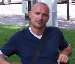 Il blog di Maurizio Carini