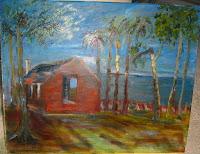 http://3.bp.blogspot.com/_HEecqUskrvU/TP64rZX3bbI/AAAAAAAAGNg/nYIPRI22d40/s1600/Dale%2527s+Bath+House+from+Princess+Place...oil+on+canvas.JPG