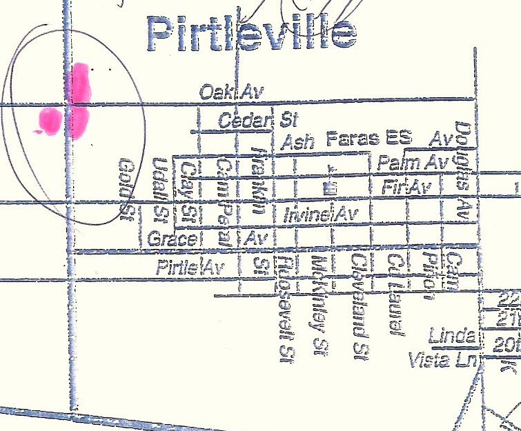 pirtleville men Pirtleville's best free dating site 100% free online dating for pirtleville singles at mingle2com our free personal ads are full of single women and men in pirtleville looking for serious relationships, a little online flirtation, or new friends to go out with.