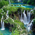 Beautiful Nature Pictures From Croatia