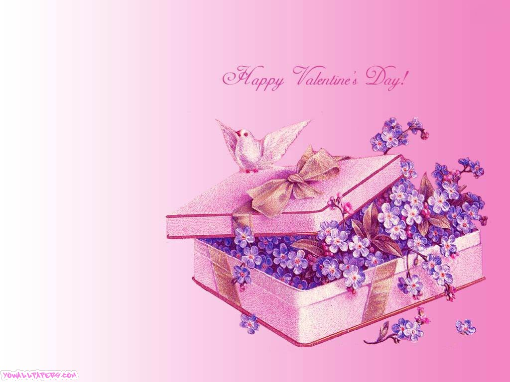 valentine s day wallpapers new year of 2011 latest 28 new valentine s