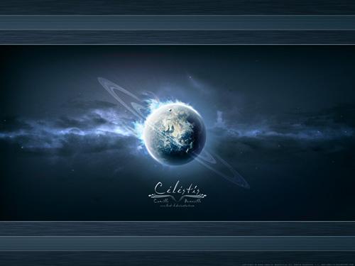 Wallpaper Astronomi, Antariksa, Luar Angkasa