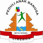 Cirebon Peduli Anak Bangsa