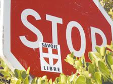 Ne passez pas vos vacances en Haute Savoie