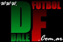 www.dalefutbol.com.ar