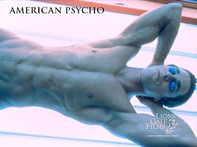 american-psycho.jpg