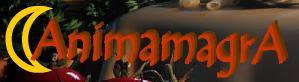 Animamagra