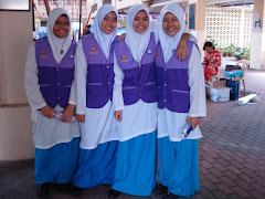 PRS SMK P8(1)