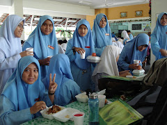 FORM 3 GIRLS
