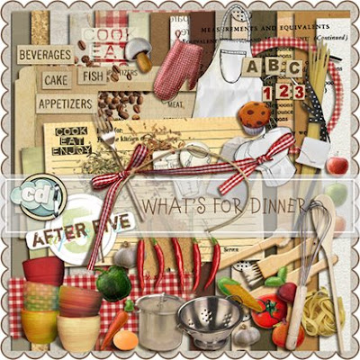 http://nathylilblog.blogspot.com/2009/05/happy-international-scrapbooking-day.html