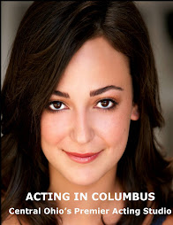 WELCOME TO ACTING IN COLUMBUS