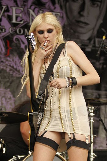Cindy lou who now gossip girl images amp pictures becuo