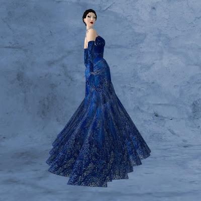 It comes in seven colour variations Cognac Royal Blue Magenta Lavender