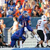Official College Football Preview:Boise State Broncos