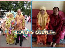 .::Cinta Kami::.