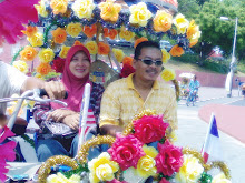 Can't Live Without My Mother N My Father!!!