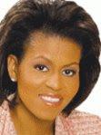 Michelle Obama promueve reformas para niños...