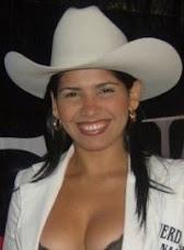 Ana Virginia Mora...