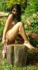 Rosalba Diaz...