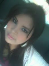 Maria Fernanda Chacon...