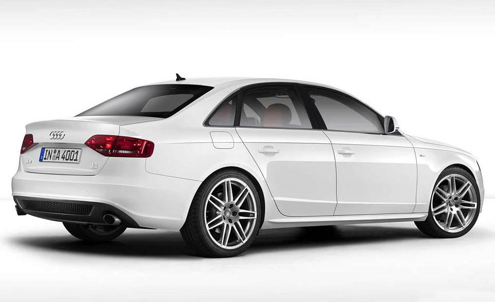 audi a4 2012 blogspotcom. Audi A4 Pictures | Get Online
