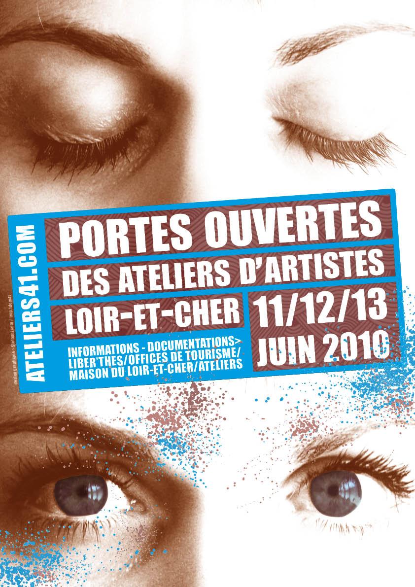 rencontres de blois 2010